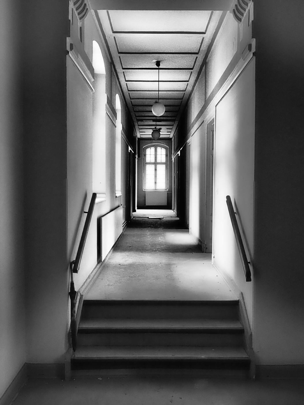 © Lichtrauter